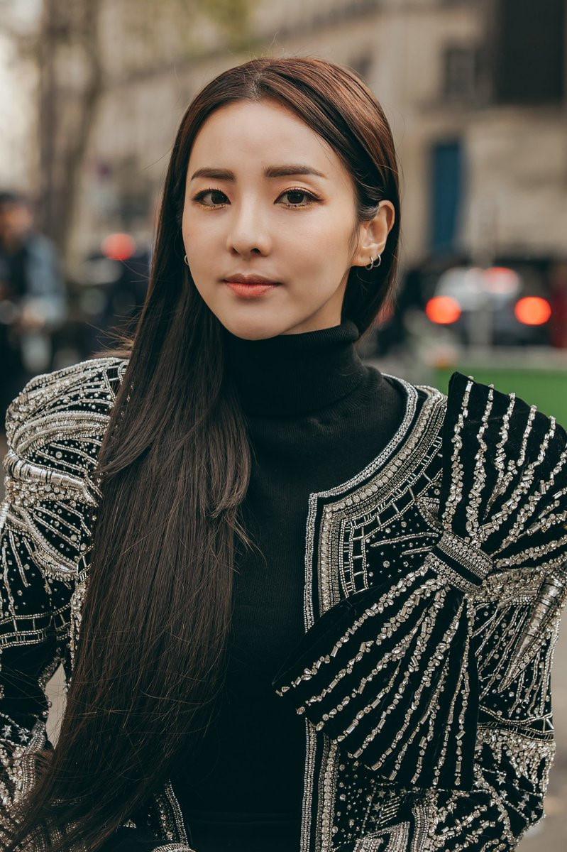 Nhan sắc không tuổi của dàn nữ thần tượng Kpop nổi tiếng thế hệ 8X - Hình 1