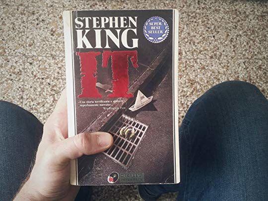 Những bộ phim chuyển thể từ tiểu thuyết của Stephen King được xác nhận sẽ ra mắt sau IT Chapter 2 (Phần 1) - Hình 1