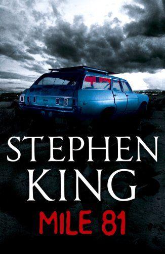 Những bộ phim chuyển thể từ tiểu thuyết của Stephen King được xác nhận sẽ ra mắt sau IT Chapter 2 (Phần 1) - Hình 7