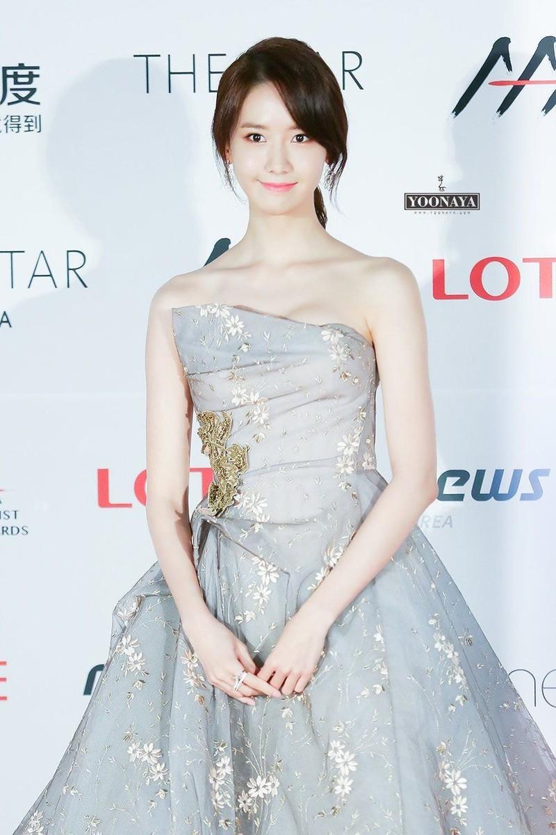 Những Người tình màn ảnh của Ji Chang Wook - Hình 6