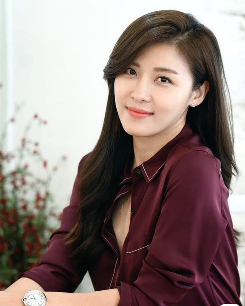 Những Người tình màn ảnh của Ji Chang Wook - Hình 10