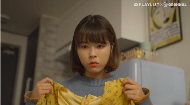 Phản ứng xoắn não của phụ huynh (In Seoul) khi biết con hẹn hò: Ai mới là con đẻ khi cứ bị dìm hàng tới tấp vậy? - Hình 12