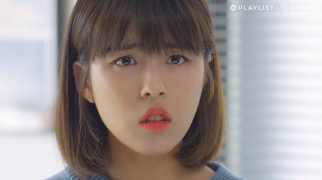 Phản ứng xoắn não của phụ huynh (In Seoul) khi biết con hẹn hò: Ai mới là con đẻ khi cứ bị dìm hàng tới tấp vậy? - Hình 1