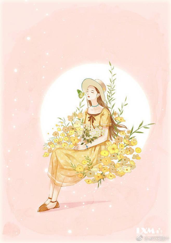 Qua 15/9: 3 con giáp tiền rơi trúng đầu, cuộc sống lên hương, hưởng thụ vinh hoa phú quý - Hình 1