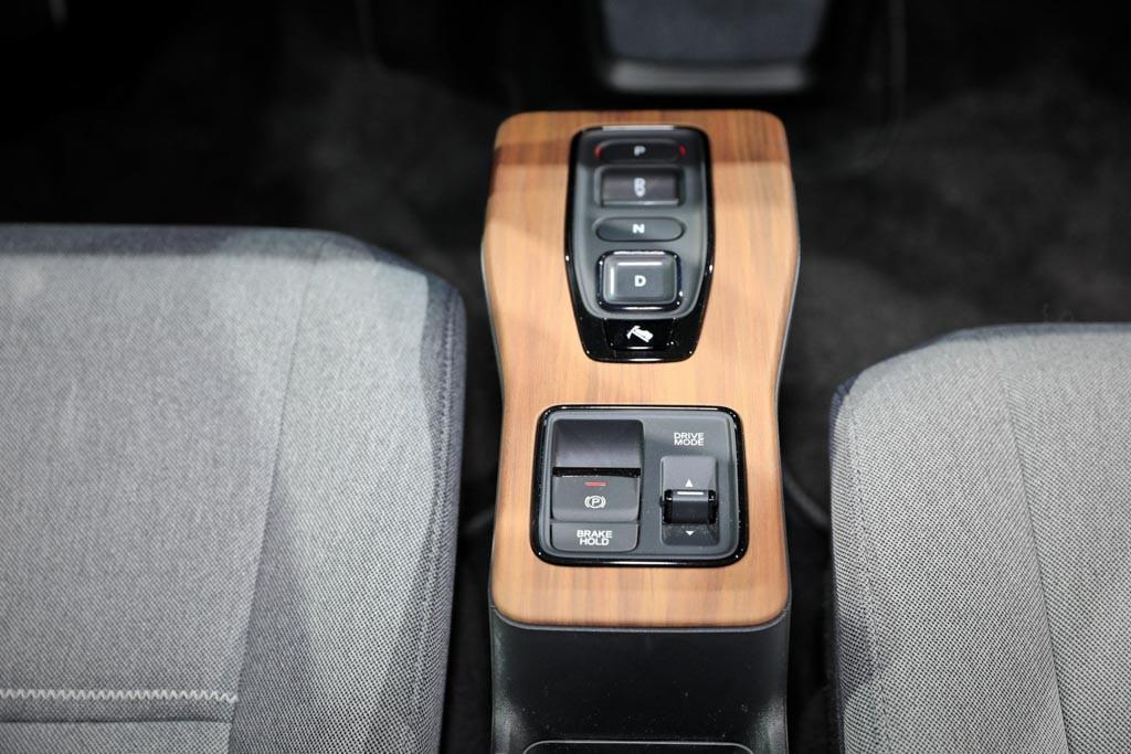 Xe ô tô điện Honda e có giá bán từ 780 triệu, đã có hơn 40.000 đơn hàng - Hình 7