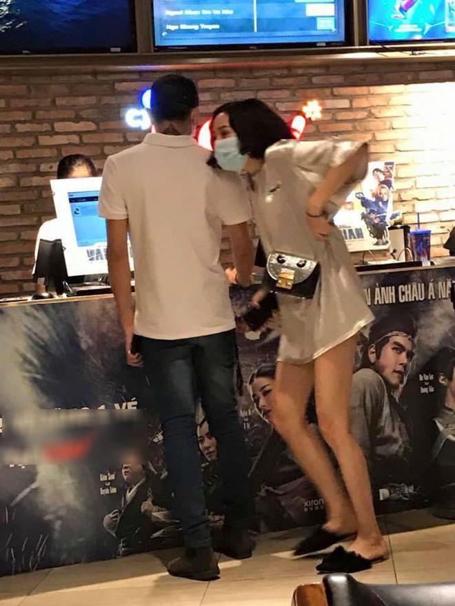 Soobin Hoàng Sơn tuổi 27 - tin đồn dao kéo và ồn ào yêu Hiền Hồ - Hình 12