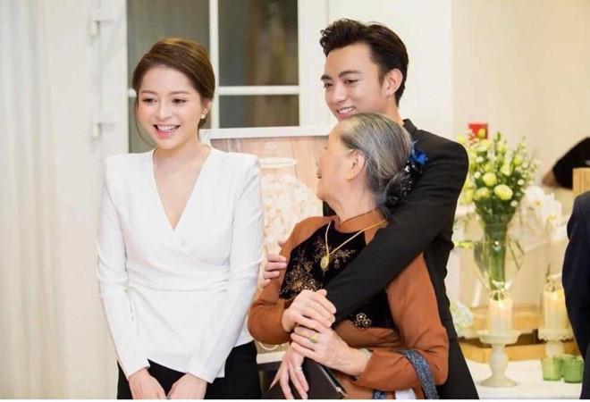Soobin Hoàng Sơn tuổi 27 - tin đồn dao kéo và ồn ào yêu Hiền Hồ - Hình 14