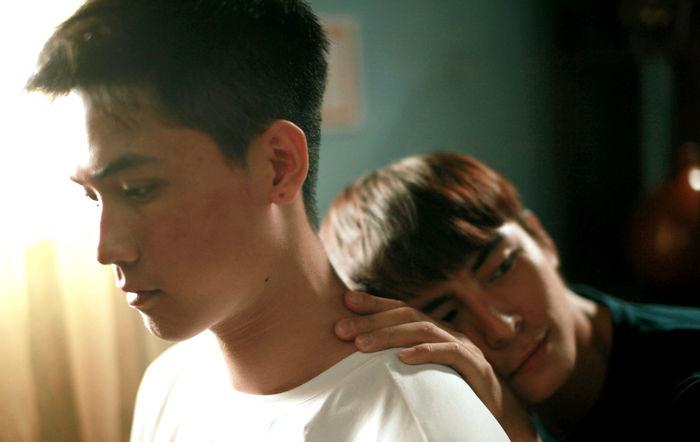 Thưa mẹ con đi và Ngôi nhà bươm bướm: Điện ảnh về LGBT của Việt Nam đang ở đâu? - Hình 3