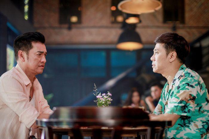 Thưa mẹ con đi và Ngôi nhà bươm bướm: Điện ảnh về LGBT của Việt Nam đang ở đâu? - Hình 4