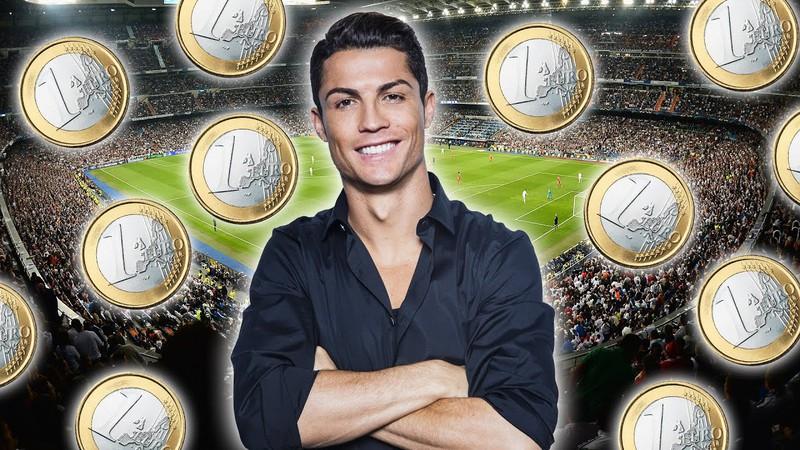 Thua ngược UAE, Malaysia đề phòng Việt Nam; Tiền đè Ronaldo - Hình 6