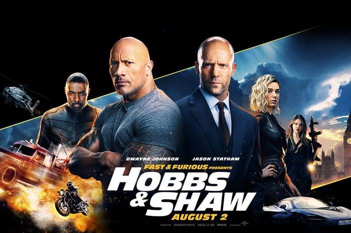 Tom Holland và The Rock muốn hợp tác trong phim mới: Liệu điều này có thể xảy ra trong Uncharted? - Hình 8