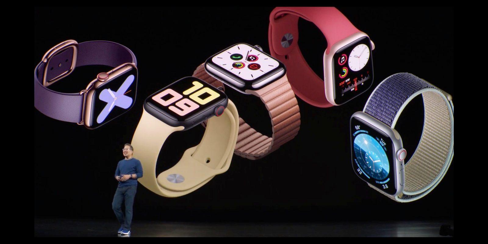 Tổng hợp những thông tin cần biết sau sự kiện quan trọng nhất năm 2019 của Apple - Hình 4