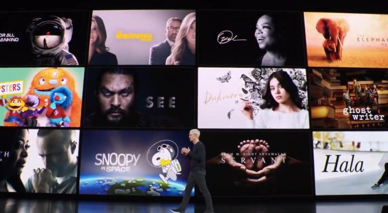 Tổng hợp những thông tin cần biết sau sự kiện quan trọng nhất năm 2019 của Apple - Hình 2