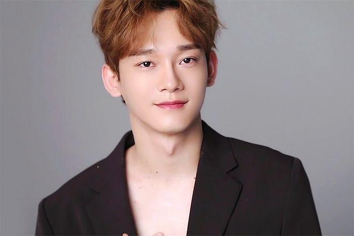Tròn nửa năm sau khi debut solo, king vocal Chen (EXO) ấn định ngày ra mắt album tái xuất - Hình 2