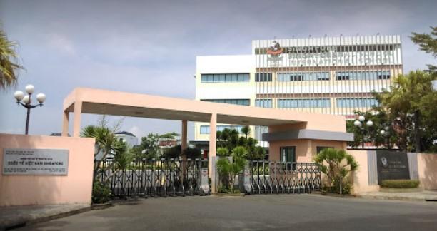 Trường Quốc tế Singapore lên tiếng sau khi đưa ra bản cam kết đưa đón học sinh khiến phụ huynh bức xúc - Hình 3