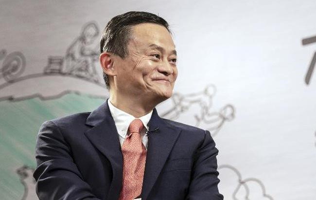 Từ quan điểm tuyển dụng của tỷ phú Jack Ma, cha mẹ hãy bồi đắp ngay những điều sau khi con còn nhỏ - Hình 1