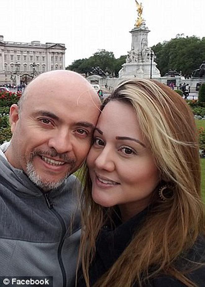 Ca hút mỡ hỏng tại Mỹ khiến cô gái 36 tuổi qua đời vì tim đột ngột ngừng đập - Hình 6