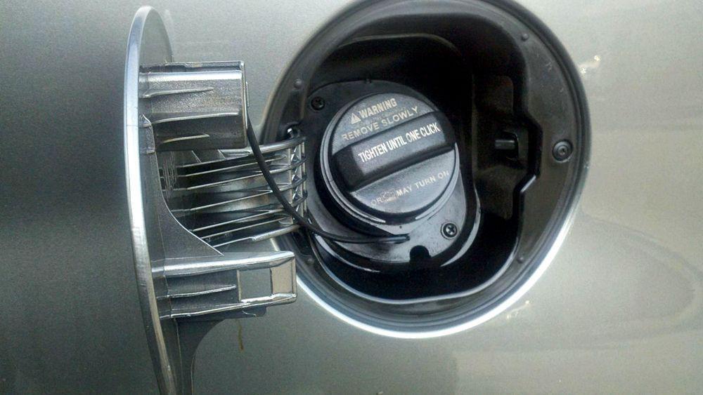 Các lỗi thường gặp trên Mazda 3, Hyundai Elantra và Kia Cerato - Hình 4