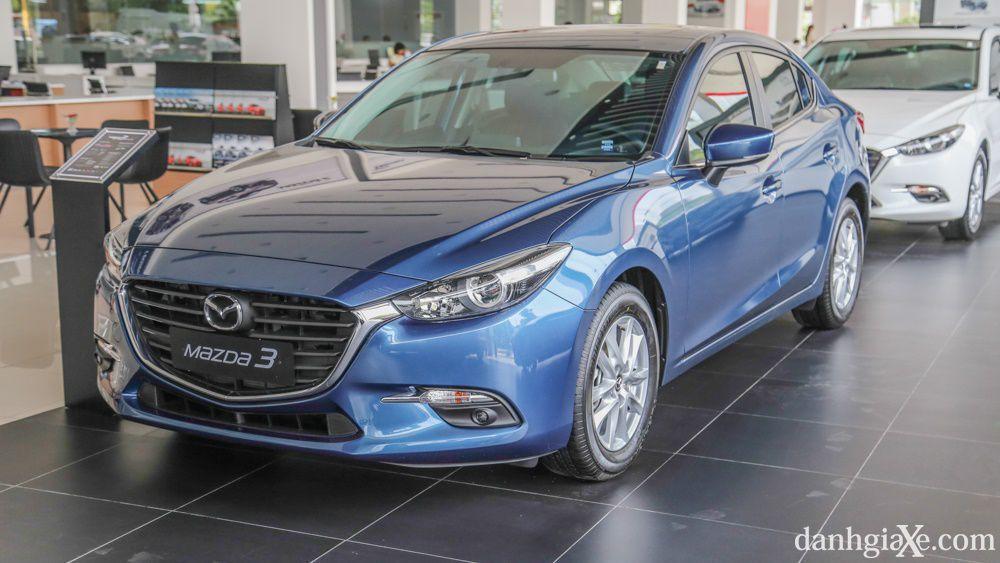 Các lỗi thường gặp trên Mazda 3, Hyundai Elantra và Kia Cerato - Hình 7