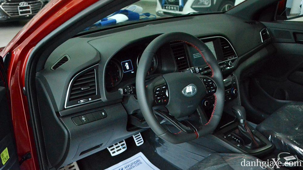 Các lỗi thường gặp trên Mazda 3, Hyundai Elantra và Kia Cerato - Hình 3