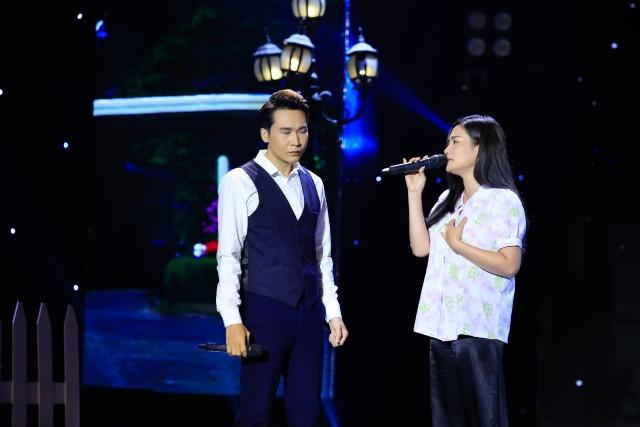 Cẩm Ly khoe hát live cải lương cực ngọt sau thời gian mất giọng - Hình 3