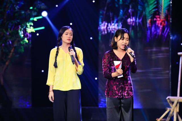 Cẩm Ly khoe hát live cải lương cực ngọt sau thời gian mất giọng - Hình 2