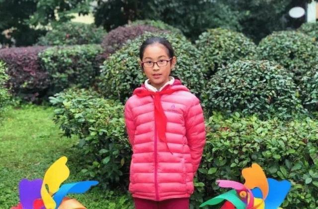 Cô bé lớp 5 phát hiện lỗ hổng trong Tây du ký - Hình 1