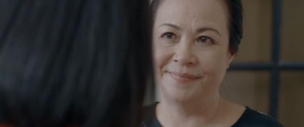 Điểm chung bất ngờ giữa các bà mẹ chồng trên phim truyền hình Việt: Mẹ ghê gớm thì con nhu nhược, mẹ hiền lành con lại Sở Khanh - Hình 4