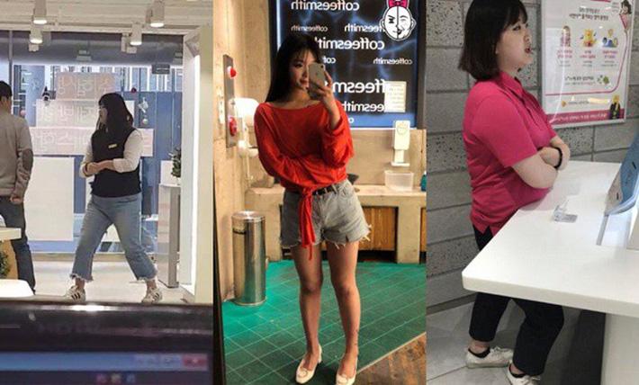Giảm 31kg trong 2 tháng, hot girl béo phì chia sẻ kế hoạch giảm cân cực kỳ chi tiết với 8 thói quen ăn uống, sinh hoạt mỗi ngày - Hình 7