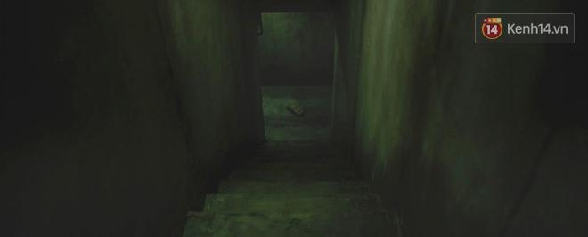 Giàu chưa chắc sướng nhưng nghèo auto khổ: Không tin thử nếm mùi 3 địa ngục trần gian ám ảnh bậc nhất phim Hàn sẽ rõ! - Hình 17