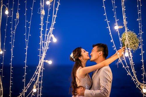 Mách bạn cách để vợ chồng luôn hạnh phúc như hồi mới yêu - Hình 4