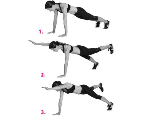 Muốn giảm cân mà lười chạy bộ? Dưới đây là những lựa chọn thay thế bạn không thể bỏ qua - Hình 4