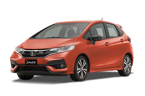 Ôtô Honda đồng loạt giảm giá tại đại lý, cao nhất 60 triệu đồng - Hình 1