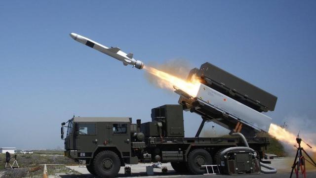 Quân sự: Anh lạnh gáy trước danh sách vũ khí nguy hiểm nhất của Nga - Hình 1