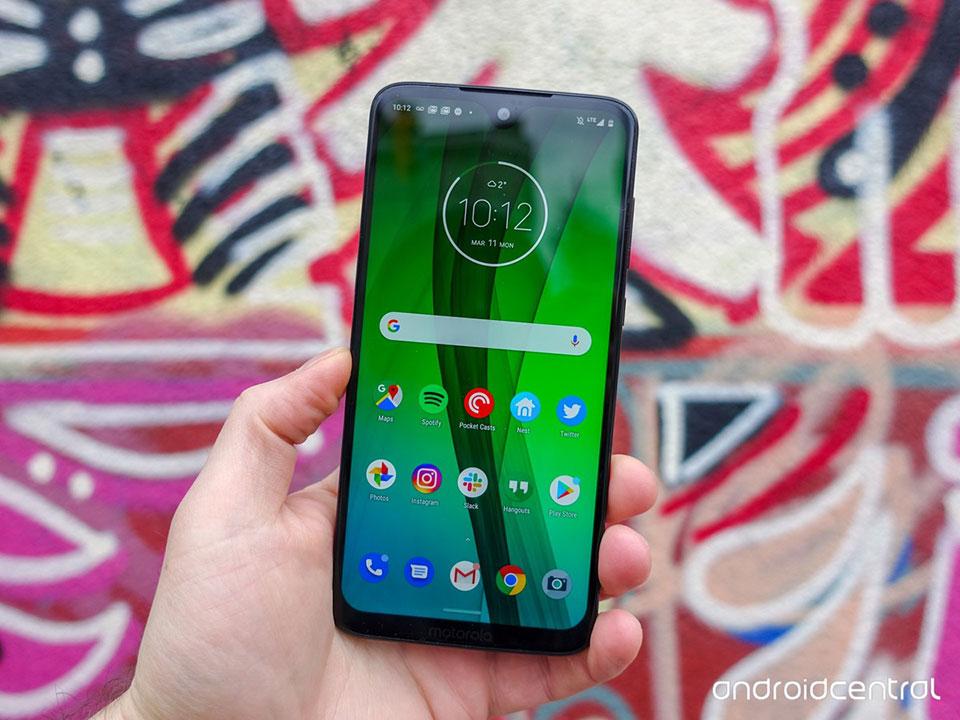 Toàn bộ lộ trình cập nhật Android 10 của các hãng - Hình 5