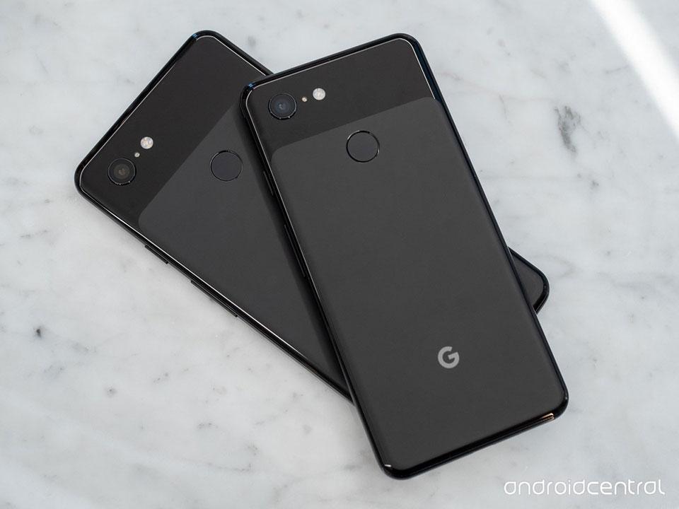 Toàn bộ lộ trình cập nhật Android 10 của các hãng - Hình 2