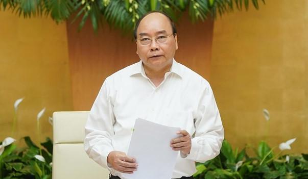 Thủ tướng yêu cầu minh bạch các dự án đầu tư cho sân bay Tân Sơn Nhất - Hình 1