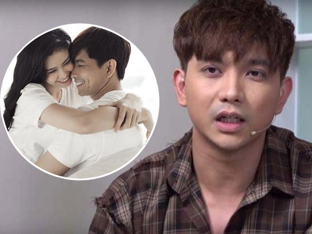 Tim lần đầu tiết lộ nguyên nhân chia tay Trương Quỳnh Anh, MC Ốc Thanh Vân khá sốc - Hình 1