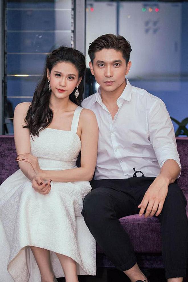 Tim lần đầu tiết lộ nguyên nhân chia tay Trương Quỳnh Anh, MC Ốc Thanh Vân khá sốc - Hình 3
