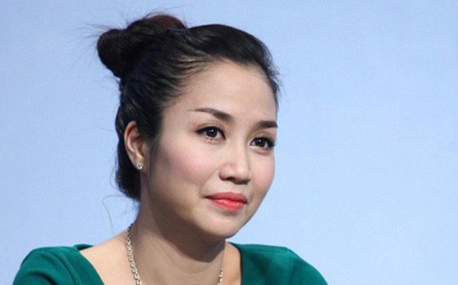 Tim lần đầu tiết lộ nguyên nhân chia tay Trương Quỳnh Anh, MC Ốc Thanh Vân khá sốc - Hình 2