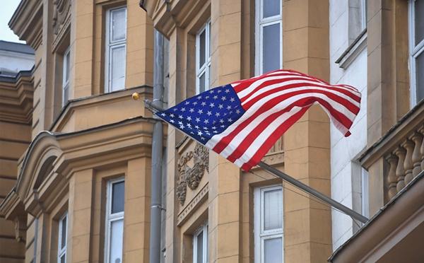 Tin thế giới: Nga thề trả đũa Mỹ vì điều này - Hình 1