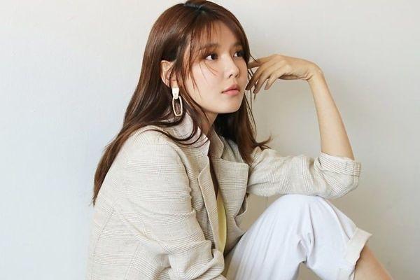 Tin vui cho cộng đồng Sone: Sooyoung (SNSD) chính thức mở kênh Youtube riêng cho mình - Hình 1