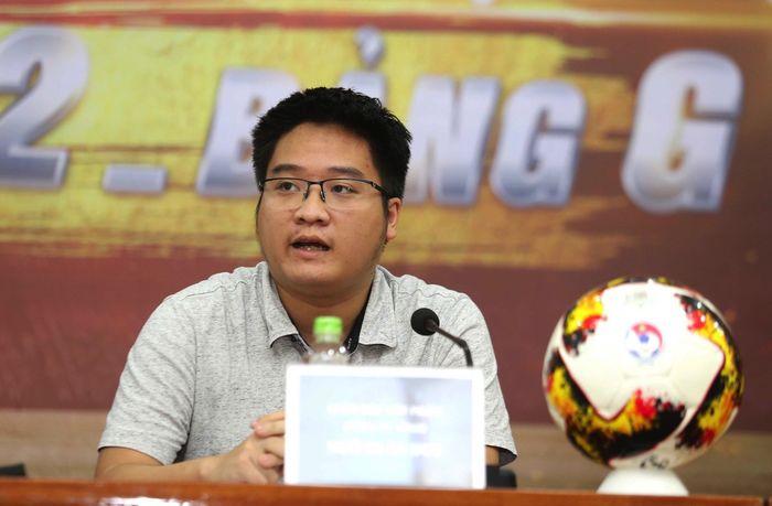 Vé trận Việt Nam - Malaysia bán ở đâu? - Hình 1