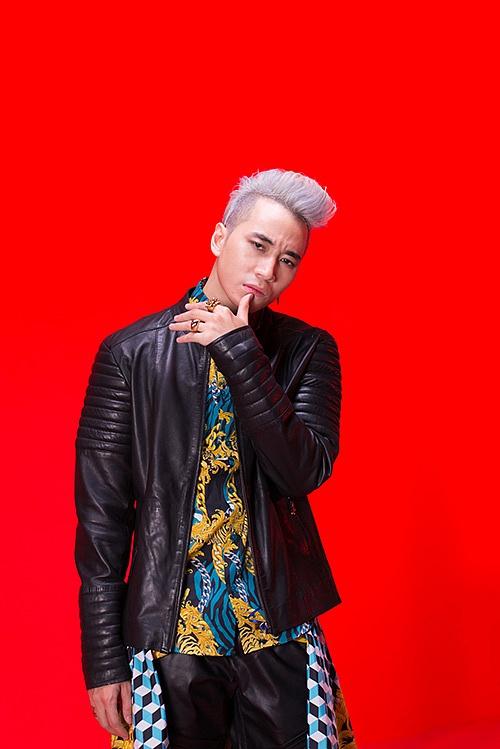 Lần đầu tổ chức concert kỷ niệm ca hát, Hari Won mời toàn sao 'khủng' làm khách mời - Hình 18
