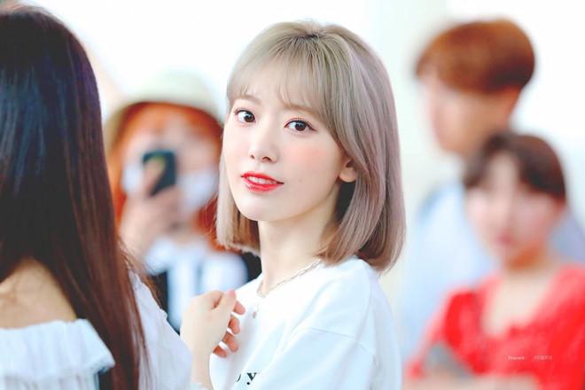 Ca sĩ Nhật có đông fan hơn từ ngày make up theo kiểu Hàn Quốc - Hình 3
