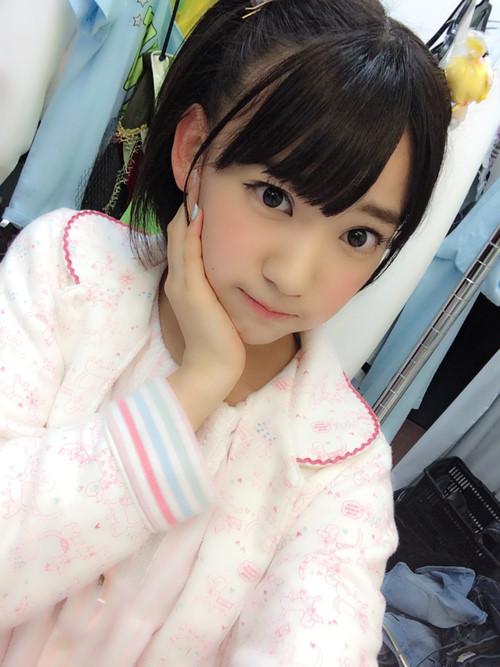 Ca sĩ Nhật có đông fan hơn từ ngày make up theo kiểu Hàn Quốc - Hình 2