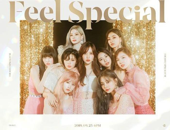 Mina chính là center trong lần trở lại sắp tới, fan rưng rưng: TWICE chỉ hoàn hảo khi có đủ 9 thành viên! - Hình 1