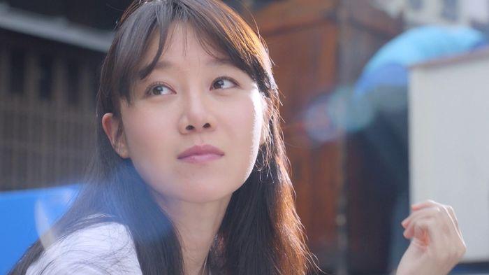 Vượt qua phim của Cha Eun Woo, phim của Gong Hyo Jin và Kang Ha Neul dẫn đầu đài trung ương ngay khi lên sóng tập đầu tiên - Hình 2