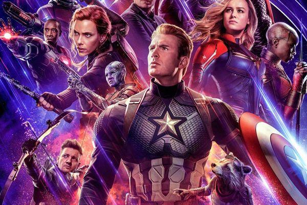 Biên kịch của 'Avengers: Endgame' giải thích tại sao Captain America không thay đổi lịch sử! - Hình 3