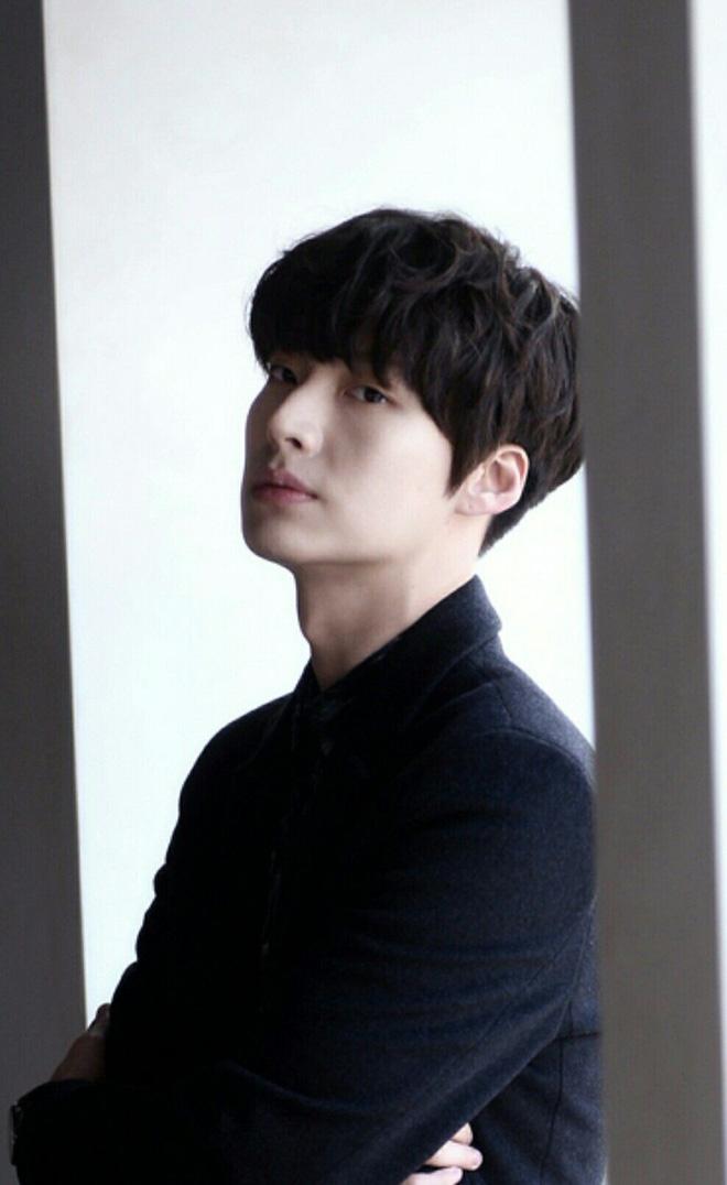 Yêu như Goo Hye Sun: Dám yêu dám hận, cạn tình nhất khi bị phản bội, biến chồng quốc dân thành con ghẻ quốc dân - Hình 5